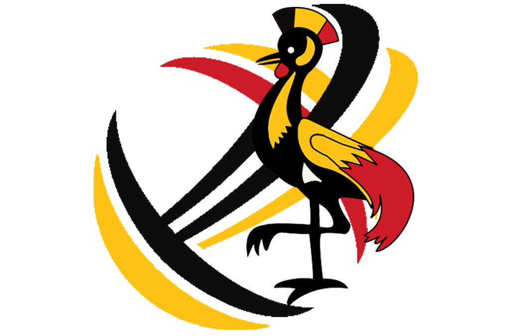 Uganda's Digital Marketing Agency (UGDMA)